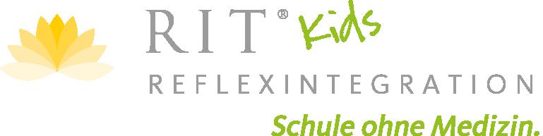zur Startseite rit-reflexintegration.de